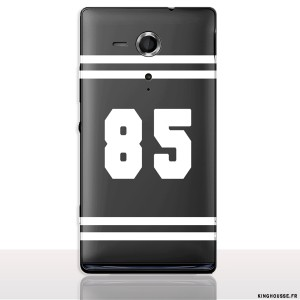 Coque_Sony_SP_Numero_85