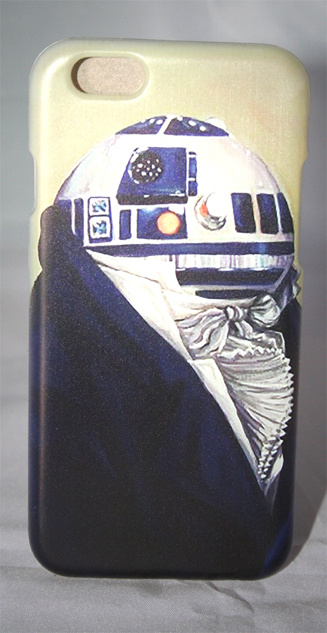 Coque_iPhone_6_R2_D2_1