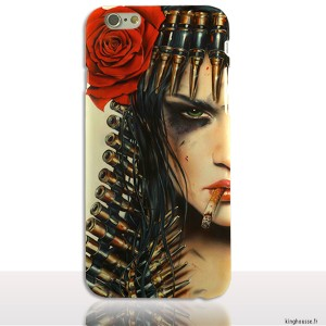 Coque_iPhone_6_Rebel