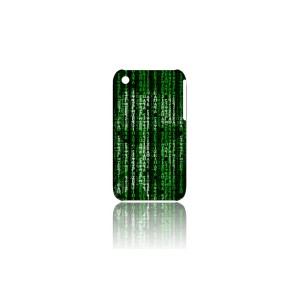 coque-iphone-3-matrix