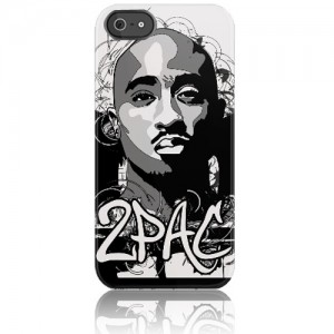 iPhone5_2PAC